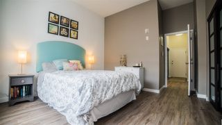Photo 6: 301 10905 109 Street in Edmonton: Zone 08 Condo for sale : MLS®# E4147093