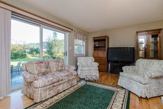 Photo 8: 6674 CHILLIWACK RIVER Road in Chilliwack: Sardis East Vedder Rd House for sale (Sardis)  : MLS®# R2348859