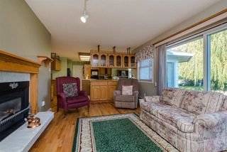 Photo 7: 6674 CHILLIWACK RIVER Road in Chilliwack: Sardis East Vedder Rd House for sale (Sardis)  : MLS®# R2348859