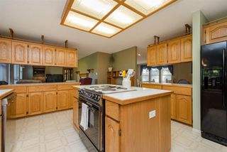 Photo 11: 6674 CHILLIWACK RIVER Road in Chilliwack: Sardis East Vedder Rd House for sale (Sardis)  : MLS®# R2348859