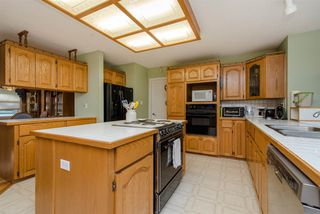 Photo 9: 6674 CHILLIWACK RIVER Road in Chilliwack: Sardis East Vedder Rd House for sale (Sardis)  : MLS®# R2348859