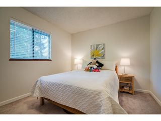 "Photo 14: 6136 129A Street in Surrey: Panorama Ridge House for sale in ""Panorama Park"" : MLS®# R2351139"