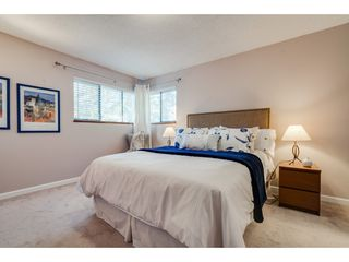 "Photo 11: 6136 129A Street in Surrey: Panorama Ridge House for sale in ""Panorama Park"" : MLS®# R2351139"