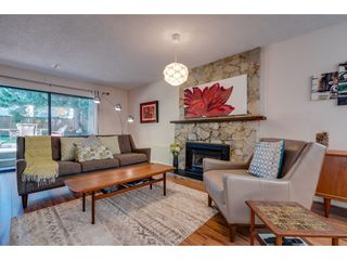 "Photo 9: 6136 129A Street in Surrey: Panorama Ridge House for sale in ""Panorama Park"" : MLS®# R2351139"