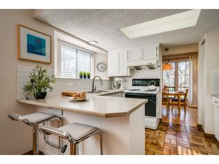 "Photo 7: 6136 129A Street in Surrey: Panorama Ridge House for sale in ""Panorama Park"" : MLS®# R2351139"
