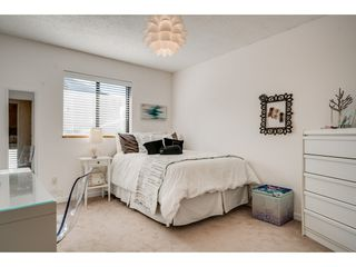 "Photo 13: 6136 129A Street in Surrey: Panorama Ridge House for sale in ""Panorama Park"" : MLS®# R2351139"