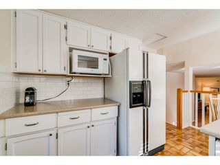 "Photo 8: 6136 129A Street in Surrey: Panorama Ridge House for sale in ""Panorama Park"" : MLS®# R2351139"