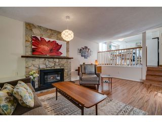 "Photo 10: 6136 129A Street in Surrey: Panorama Ridge House for sale in ""Panorama Park"" : MLS®# R2351139"