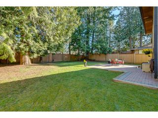 "Photo 19: 6136 129A Street in Surrey: Panorama Ridge House for sale in ""Panorama Park"" : MLS®# R2351139"