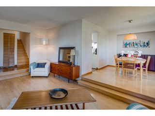 "Photo 4: 6136 129A Street in Surrey: Panorama Ridge House for sale in ""Panorama Park"" : MLS®# R2351139"