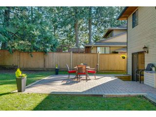 "Photo 18: 6136 129A Street in Surrey: Panorama Ridge House for sale in ""Panorama Park"" : MLS®# R2351139"