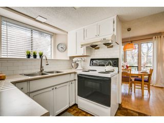 "Photo 6: 6136 129A Street in Surrey: Panorama Ridge House for sale in ""Panorama Park"" : MLS®# R2351139"