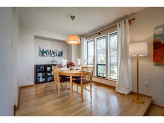 "Photo 5: 6136 129A Street in Surrey: Panorama Ridge House for sale in ""Panorama Park"" : MLS®# R2351139"