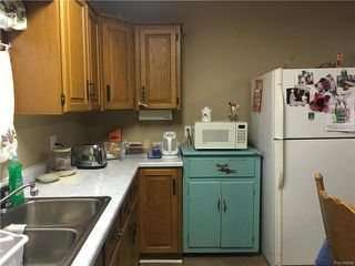 Photo 12: 38 Lio-Del Road in St Laurent: RM of St Laurent Residential for sale (R19)  : MLS®# 1906682