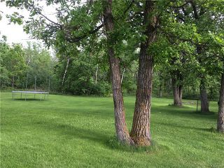 Photo 5: 38 Lio-Del Road in St Laurent: RM of St Laurent Residential for sale (R19)  : MLS®# 1906682