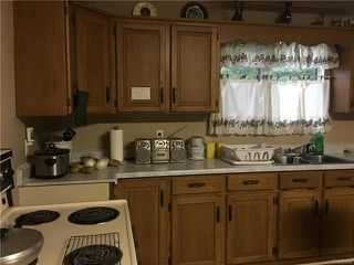 Photo 11: 38 Lio-Del Road in St Laurent: RM of St Laurent Residential for sale (R19)  : MLS®# 1906682