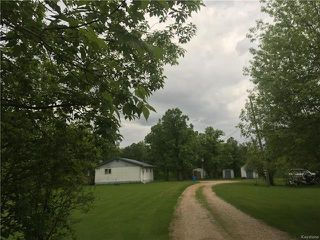 Photo 3: 38 Lio-Del Road in St Laurent: RM of St Laurent Residential for sale (R19)  : MLS®# 1906682