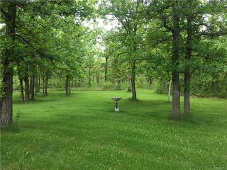 Photo 6: 38 Lio-Del Road in St Laurent: RM of St Laurent Residential for sale (R19)  : MLS®# 1906682