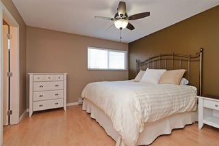 Photo 8: 5611 CLAUDE Avenue in Burnaby: Burnaby Lake House 1/2 Duplex for sale (Burnaby South)  : MLS®# R2352938