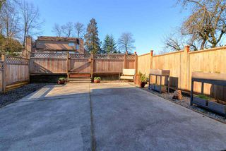 Photo 18: 5611 CLAUDE Avenue in Burnaby: Burnaby Lake House 1/2 Duplex for sale (Burnaby South)  : MLS®# R2352938