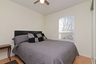 Photo 9: 5611 CLAUDE Avenue in Burnaby: Burnaby Lake House 1/2 Duplex for sale (Burnaby South)  : MLS®# R2352938