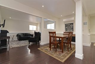 Photo 13: 5611 CLAUDE Avenue in Burnaby: Burnaby Lake House 1/2 Duplex for sale (Burnaby South)  : MLS®# R2352938