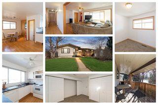 Main Photo: 4720 102 Avenue in Edmonton: Zone 19 House for sale : MLS®# E4149471