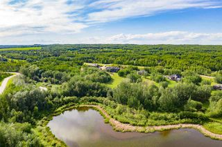 Photo 3: 2 27509 TWP RD 540: Rural Parkland County House for sale : MLS®# E4149615