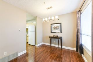 Photo 5: 41 4403 RIVERBEND Road in Edmonton: Zone 14 Townhouse for sale : MLS®# E4149721
