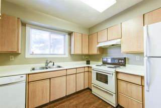 Photo 7: 41 4403 RIVERBEND Road in Edmonton: Zone 14 Townhouse for sale : MLS®# E4149721
