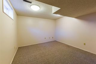 Photo 15: 41 4403 RIVERBEND Road in Edmonton: Zone 14 Townhouse for sale : MLS®# E4149721