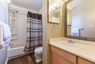 Photo 13: 41 4403 RIVERBEND Road in Edmonton: Zone 14 Townhouse for sale : MLS®# E4149721