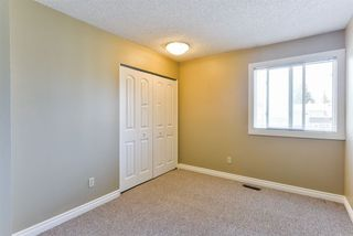 Photo 11: 41 4403 RIVERBEND Road in Edmonton: Zone 14 Townhouse for sale : MLS®# E4149721