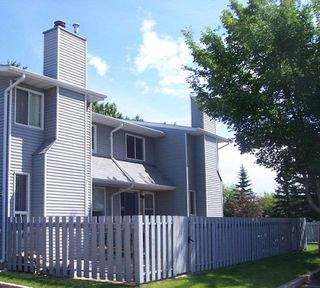 Photo 17: 41 4403 RIVERBEND Road in Edmonton: Zone 14 Townhouse for sale : MLS®# E4149721
