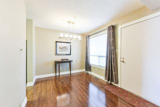 Photo 4: 41 4403 RIVERBEND Road in Edmonton: Zone 14 Townhouse for sale : MLS®# E4149721