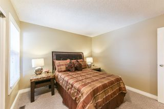 Photo 10: 41 4403 RIVERBEND Road in Edmonton: Zone 14 Townhouse for sale : MLS®# E4149721