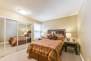 Photo 9: 41 4403 RIVERBEND Road in Edmonton: Zone 14 Townhouse for sale : MLS®# E4149721