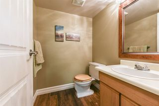 Photo 8: 41 4403 RIVERBEND Road in Edmonton: Zone 14 Townhouse for sale : MLS®# E4149721