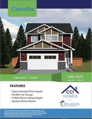 Photo 1: : Leduc House for sale : MLS®# E4149862