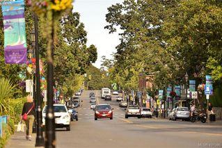 Photo 14: 101 1501 Richmond Avenue in VICTORIA: Vi Jubilee Condo Apartment for sale (Victoria)  : MLS®# 407596