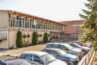 Photo 15: 101 1501 Richmond Avenue in VICTORIA: Vi Jubilee Condo Apartment for sale (Victoria)  : MLS®# 407596