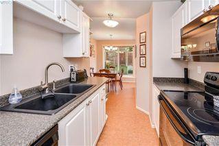 Photo 3: 101 1501 Richmond Avenue in VICTORIA: Vi Jubilee Condo Apartment for sale (Victoria)  : MLS®# 407596