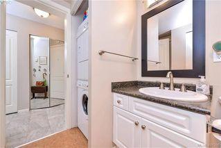 Photo 9: 101 1501 Richmond Avenue in VICTORIA: Vi Jubilee Condo Apartment for sale (Victoria)  : MLS®# 407596