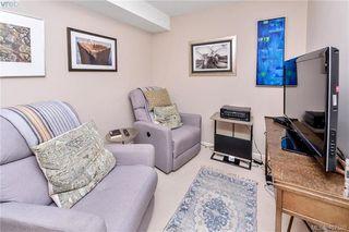Photo 11: 101 1501 Richmond Avenue in VICTORIA: Vi Jubilee Condo Apartment for sale (Victoria)  : MLS®# 407596