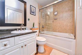 Photo 8: 101 1501 Richmond Avenue in VICTORIA: Vi Jubilee Condo Apartment for sale (Victoria)  : MLS®# 407596