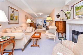 Photo 6: 101 1501 Richmond Avenue in VICTORIA: Vi Jubilee Condo Apartment for sale (Victoria)  : MLS®# 407596