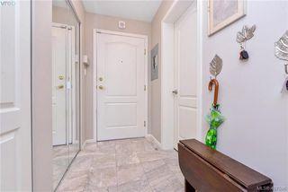 Photo 12: 101 1501 Richmond Avenue in VICTORIA: Vi Jubilee Condo Apartment for sale (Victoria)  : MLS®# 407596
