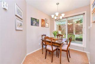 Photo 4: 101 1501 Richmond Avenue in VICTORIA: Vi Jubilee Condo Apartment for sale (Victoria)  : MLS®# 407596