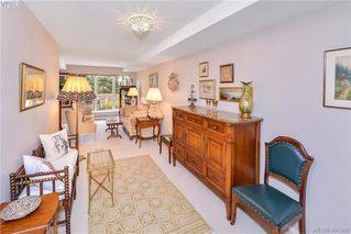 Photo 7: 101 1501 Richmond Avenue in VICTORIA: Vi Jubilee Condo Apartment for sale (Victoria)  : MLS®# 407596