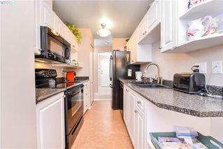 Photo 2: 101 1501 Richmond Avenue in VICTORIA: Vi Jubilee Condo Apartment for sale (Victoria)  : MLS®# 407596